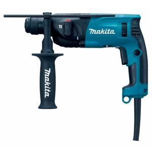 Perforatorius Makita HR1830F 440W