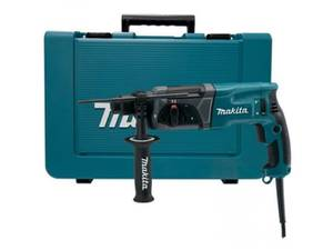 Perforatorius SDS-plus Makita HR2470; 2,7 J