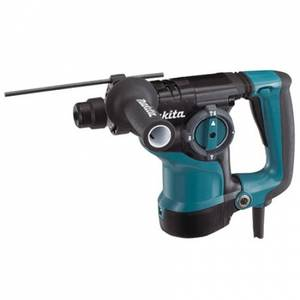 Perforatorius SDS-plus Makita HR2811F, 800W, 28mm