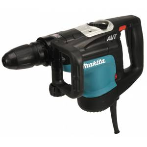 Perforatorius Makita HR4010C, 1100W, 9.5J