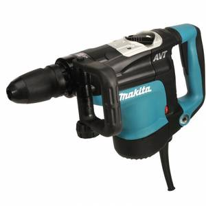 Perforatorius Makita HR4011C, 1100W, 6.2J