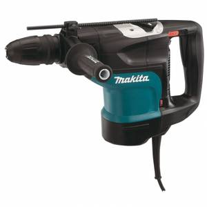 Perforatorius Makita HR4501C, 1350W, 13J