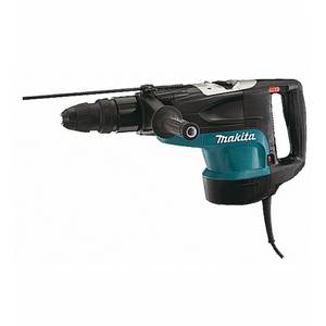 Perforatorius SDS-MAX Makita HR5201C, 1500W, 19.7J
