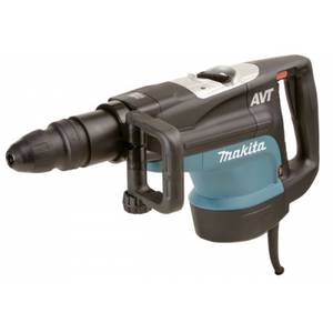 Perforatorius SDS-MAX Makita HR5210C, 1500W, 17.5J